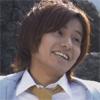 Otoya Kurenai