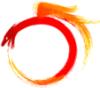 sempiternalserpent: (Ouroborus) (Default)