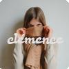 clemence: (clémence)