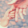 angel_gidget: (Stock: Family hands)