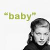 hardboiledbaby: (baby bacall)