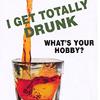 lunabee34: (drunk by jjjean65)