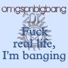 mangacat201: (BigBang12)