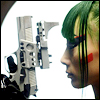 themomentoftherose: (ready to shoot)