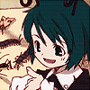 wrigurun: (Cheerful → BAiJR)