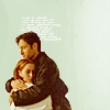 """dasku: by <lj comm=""""lucide_icons""""> (X-Files)"""