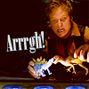 """dasku: by <lj user=""""magique_icon""""> (Firefly)"""