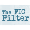 the_fic_filter: (Default)