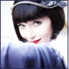 aithine: (Miss Phryne Fisher)