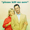 alikcin: (michael & madeline - kill me now)