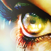 alikcin: (mystic eye)