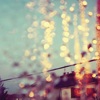 glim: (merlin|gwen/morgana:lights)