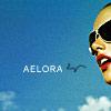 aelora: (aelora)