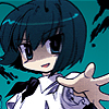 wrigurun: (Attack! → IotMaIotE)