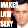 aelora: (dan makes law sexy)