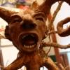 jane: (BMC - Root Things Eat My Brain!)