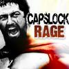 jane: (300 - CAPSLOCK RAGE)