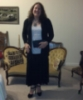 agent_dani: (Dressed-up)