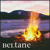 jane: (SP - Beltane)