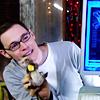 jane: (TW - Owen/Penguin)