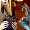jane: (HB - Nuala/Abe Blue Book)