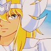 kyknus: (SOMETHING SO STRONG)