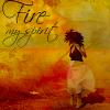 jane: (SP - Fire)