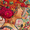 jane: (SP - color goddess)