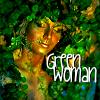 jane: (SP - Green Woman)