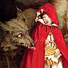 jane: (FT - Red Riding Hood)