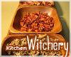 jane: (SP - Kitchen Witch)