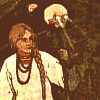 jane: (FT - Flaming Skull)