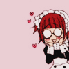 jane: (黒執事 - Maylene - ♥)