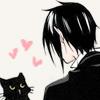 jane: (黒執事 - sebastian/kitty otp)
