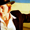 yvi: (X-Files - Scully hat)