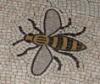 arkessian: (Busy bee)