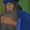 magisterus: (You wish you had a beard like mine.)