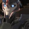 robotfightclub: (Happy sass)