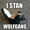 mamadeb: (Wolfgang)