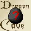 dragonspam: (dragcave)