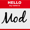 alt_moderator: (modly being)