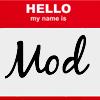alt_moderator: (Default)