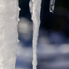 alt_moderator: (winter)