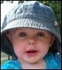 myschyf: (Charlie & her hat)