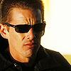 freedom_engineer: (Sunglasses)