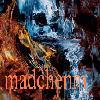 madchenm: (plain)