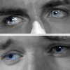 love_jackianto: (TW-Blue Eyes)