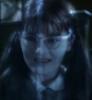 alt_myrtle: (Moaning myrtle ghostly)