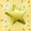 alt_player: (gold star)