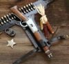rowdy_tanner: A sawed off winchester rifle (Sawed off winchester)
